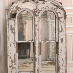 arched-mirrors-interior-solutions7-3.jpg