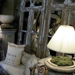 arched-mirrors-interior-solutions7-4.jpg