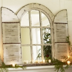 arched-mirrors-interior-solutions8-1.jpg