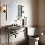 arched-mirrors-interior-solutions8-2.jpg