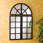 arched-mirrors-interior-solutions8-3.jpg