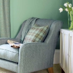 arm-chair-interior-ideas-combo1-3.jpg