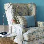 arm-chair-interior-ideas-combo2-1.jpg