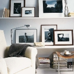 arm-chair-interior-ideas-combo3-3.jpg