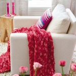 arm-chair-interior-ideas-combo4-2.jpg