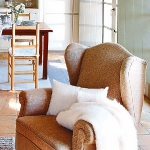 arm-chair-interior-ideas-combo4-3.jpg