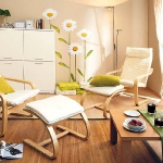arm-chair-interior-ideas-white1.jpg