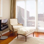 arm-chair-interior-ideas-white12.jpg