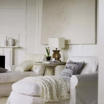 arm-chair-interior-ideas-white15.jpg