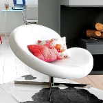 arm-chair-interior-ideas-white16.jpg