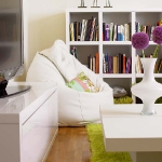 arm-chair-interior-ideas-white18.jpg