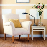arm-chair-interior-ideas-white3.jpg
