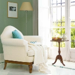 arm-chair-interior-ideas-white4.jpg