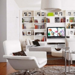 arm-chair-interior-ideas-white5.jpg