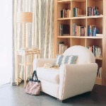 arm-chair-interior-ideas-white6.jpg