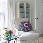 arm-chair-interior-ideas-white7.jpg