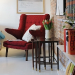 arm-chair-interior-ideas-vintage1.jpg