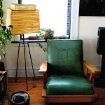 arm-chair-interior-ideas-vintage2.jpg
