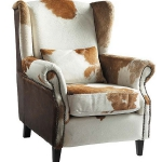 arm-chair-interior-ideas-safari2.jpg