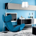 arm-chair-interior-ideas-iconic1.jpg