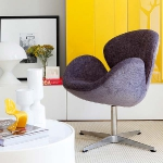 arm-chair-interior-ideas-iconic3.jpg
