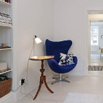 arm-chair-interior-ideas-iconic4.jpg
