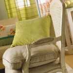 arm-chair-interior-ideas-traditional1.jpg