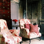 arm-chair-interior-ideas-traditional10.jpg