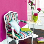 arm-chair-interior-ideas-traditional11.jpg