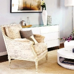 arm-chair-interior-ideas-traditional2.jpg
