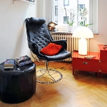 arm-chair-interior-ideas-swedish1.jpg