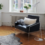 arm-chair-interior-ideas-swedish3.jpg
