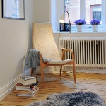 arm-chair-interior-ideas-swedish5.jpg