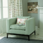 arm-chair-interior-ideas-upholspery2-2.jpg