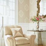 arm-chair-interior-ideas-upholspery3-1.jpg
