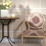 arm-chair-interior-ideas-upholspery3-3.jpg