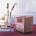 arm-chair-interior-ideas-upholspery4-6.jpg
