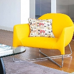 arm-chair-interior-ideas-upholspery5-3.jpg