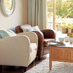 arm-chair-interior-ideas-twins2.jpg