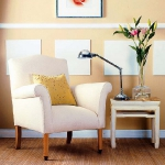 arm-chair-interior-ideas1.jpg