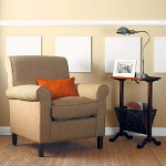 arm-chair-interior-ideas2.jpg