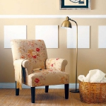 arm-chair-interior-ideas8.jpg
