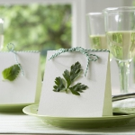 aromatic-spice-herbs-decoration1-3.jpg