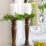 aromatic-spice-herbs-decoration1-4.jpg