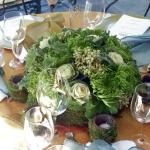aromatic-spice-herbs-decoration1-6.jpg