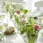 aromatic-spice-herbs-decoration2-2.jpg