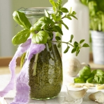 aromatic-spice-herbs-decoration2-3.jpg