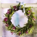 aromatic-spice-herbs-decoration3-1.jpg
