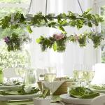 aromatic-spice-herbs-decoration3-2.jpg