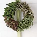 aromatic-spice-herbs-decoration3-3.jpg